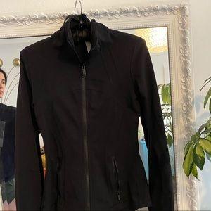 Lululemon zip jacket